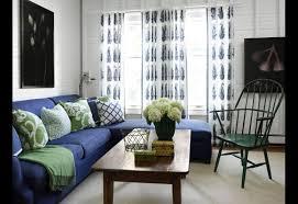 light blue living room decor good decorating ideas for teenage