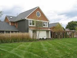 cedar shake houses awesome 21 thestyleposts com