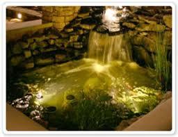 best submersible pond lights manificent decoration pond lights underwater inspiring top 13 best