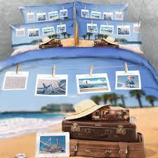 online get cheap beach palace aliexpress com alibaba group