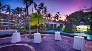 laguna wedding venues wedding venues at the laguna bali