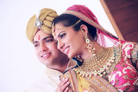 Indian Wedding Photographer Prices Best Candid Wedding Photographers In Jalandhar