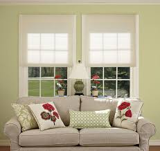Touched By Design Blinds Window Treatment Cleaning Shades Curtains Blinds And Glass