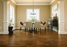 Real Touch Elite Laminate Flooring Armstrong Brick Laminate Flooring