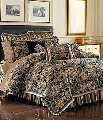 Dillards Girls Bedding by J Queen New York Valdosta Bedding Collection Dillards Our Bedding