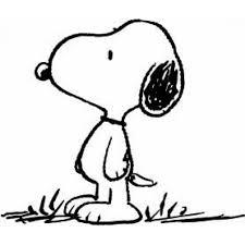 snoopy peanuts wiki fandom powered by wikia