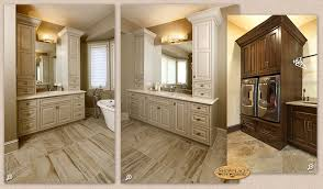 Showplace Cabinets Sioux Falls Sd Designers Bill Flooring And Laura Cabinets Kitchen Cabinets