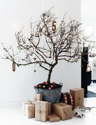 9 alternative tree ideas by design
