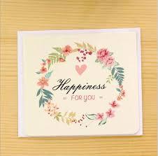 blessing invitation online shop 5 pcs blessing envelope greeting s
