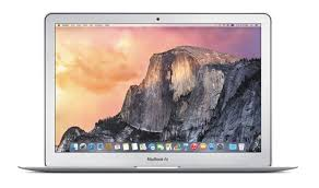 apple deals 13 macbook air for 799 200 2017 9 7 in