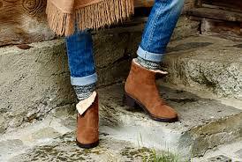 womens boots primark primark womens autumn winter 2015 mainline