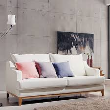 ikea fabric sofa leather corner sofa picture more detailed picture about