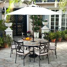 Woodard Patio Furniture Repair by Patio Ideas Wrought Iron Patio Furniture Tall Bistro Set Outdoor