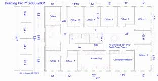 floor plan of a commercial building commercial building floor plans luxury floor plans for mercial