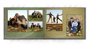 modern photo album personalized photo books custom albums ritzpix