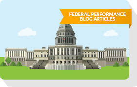 federal performance management acendre