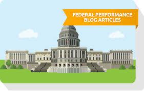 federal performance management acendre