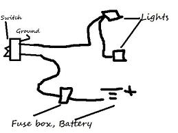 s13 240sx oem fog light wiring pics s chassis com