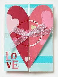 cool valentines cards to make 32 ideas for handmade valentine u0027s day card interior design ideas