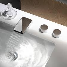 Creativ Bad Armaturen Produkte Für Ihr Traumbad U2014 Creativbad Luxus