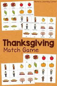 preschool books about thanksgiving 114 best thanksgiving theme images on pinterest thanksgiving