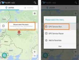 gps spoofing android fly gps apk hack for ios android to joystick