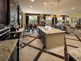 tile flooring stone u0026 ceramic floors buckeye avondale az