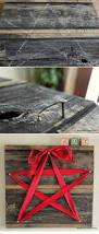 40 diy home decor ideas that aren u0027t just for christmas