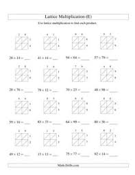 rounding to the nearest tenth worksheets image education
