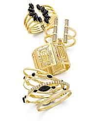 black friday earring amazon deals black friday jewelry deals 2017 macy u0027s