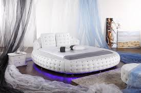 round bed model 5 round bed pinterest round beds simple