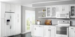 pictures of kitchen cabinet door styles white cabinet door styles houseofcabinet kitchen and