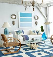 themed rooms ideas themed decor ideas for urbanites just diy decor