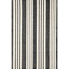 Modern Indoor Outdoor Rugs Birmingham Black Indoor Outdoor Rug Indoor Outdoor Rugs Outdoor