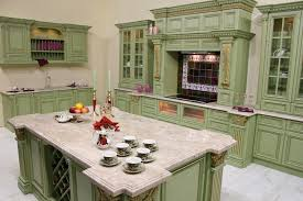 green and kitchen ideas 49 kitchen designs pictures designing idea