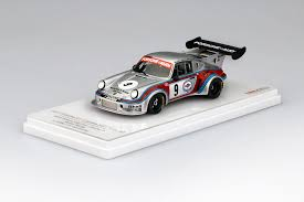 porsche model car tsm model official website collectible model cars accessories