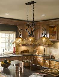 Lighting For Kitchen Islands Island Kitchen Light 28 Images Contemporary Kitchen Island