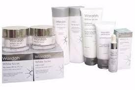 Sabun Muka Wardah 11 produk wardah untuk memutihkan wajah terbaik harga kosmetik wardah