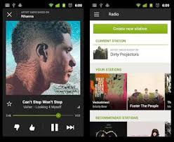 spotify apk hack spotify v8 1 0 785 apk mega mod cracked direct