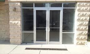 door sliding door glass replacement dandy replacing sliding door