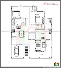 floor plan maker app simple design fetching room planner app for laptop kitchen