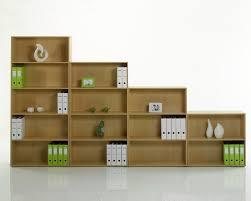 Bookcase Modular Modular Bookcase Planst Riding A Modular Bookcase U2013 Home Design