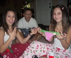 Family Christmas Meme - funny awkward christmas pics for the ho ho family team jimmy joe