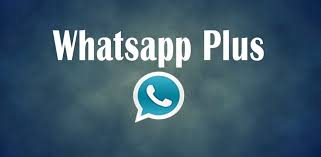 whatsapp free for android whatsapp plus apk free for android v6 01