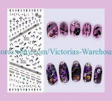 acrylic nail supplies ebay