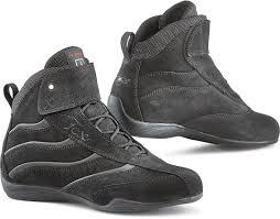 motorcycle boots online tcx women u0027s motorcycle boots online here tcx women u0027s motorcycle