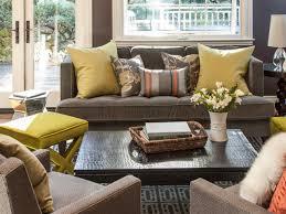 Mid Century Modern Living Room Furniture Photo Page Hgtv