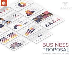 best powerpoint templates designs for presentations slidesalad