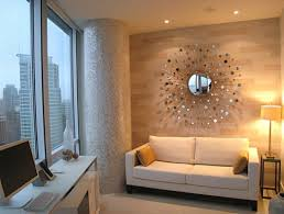 Moderne Wohnzimmer Design Deko Wandspiegel Wohnzimmer Deko Wandspiegel Wohnzimmer Moderne