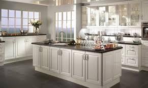 decoration provencale pour cuisine decoration provencale pour cuisine 1 indogate cuisine provencale
